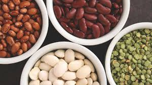 legumes cuisine the 9 healthiest beans and legumes you can eat