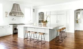 square island kitchen square kitchen island table exles of stylish butcher block