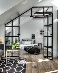 chambre location geneve chambre a louer pas cher 93 impressionnant location courte durée