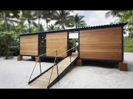 Home Design Alternatives St Louis Mo Tiny Beach House By Charlotte Perriand And Louis Vuitton Perfect