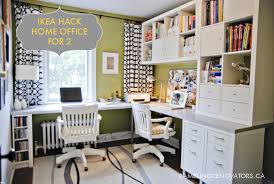 Ikea Office Designs Ikea Home Office Ideas Photo Of Worthy Ikea Home Office Design