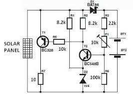 25 unique circuit diagram ideas on pinterest electrical circuit