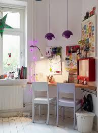 lustre bureau fly lustre luminaire style asiatique avec suspension luminaire