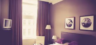 paint my bedroom what color should i paint my bedroom major painting blog