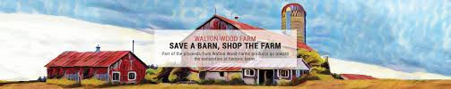 best stocking stuffers for 2016 walton wood farm