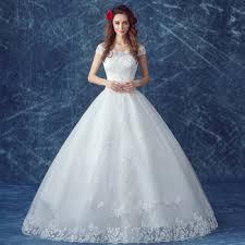 Cheap Wedding Dresses For Sale Zh1312c Stylish New Bridal Dresses Off Shoulder Cheap Wedding