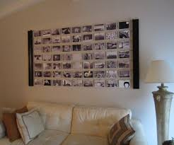 home decorating ideas living room walls home decorating ideas living room walls 100 images the 25