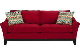 great red sofa images 96 office sofa ideas with red sofa images
