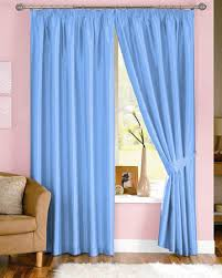 blackout curtains blackout lined curtains blinds uk