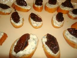 canapes for drinks canapés for 25 delicieux