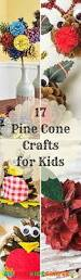 26 best seed crafts images on pinterest seeds pumpkins and projects