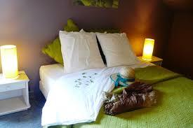 chambre d hotes mulhouse chambres d hôtes à mulhouse gite tourisme vert les jardins du temps