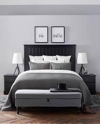 am駭ager sa chambre en ligne 3 idées ikea pour bien aménager sa chambre la chambre ikea
