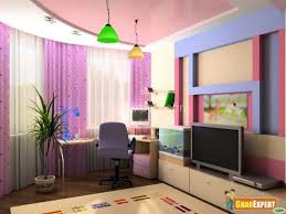 choose colors for rooms kids room kitchen living room and