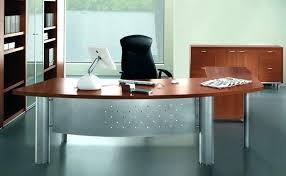 bureau avec rangement intégré bureau avec rangement integre bureau avec rangement pour appareils