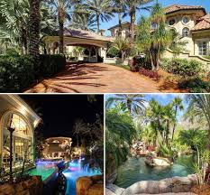 Home Decorators Sale Homes With Dramatic Pools For Sale Photos Abc News