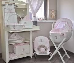 chambre bébé casablanca impressionnant chambre bébé minnie et collection de couffin pour