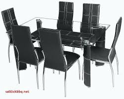 conforama chaise salle manger chaise salle a manger conforama zevents co