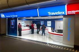 bureau de change travelex travelex fx africa foreign currency exchange