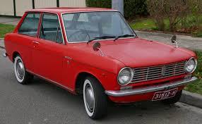 nissan canada dixie 401 1967 1969 datsun 1000 deluxe classic cars pinterest sedans