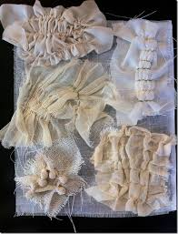 best 25 manipulation techniques ideas on fabric