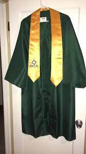 cords for graduation cheyanne robertson on all you smart get cords for