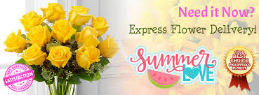 flower delivery express expressflower ph express flower delivery within 3 hours or any