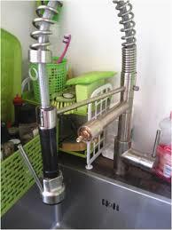 changer un robinet de cuisine joint robinet cuisine nouveau changer joint evier cuisine un de