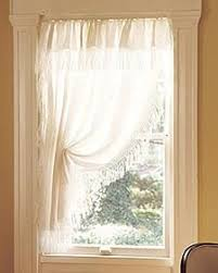 Short Curtains Curtains Curtains Small Window Ideas Best 25 Short Window Only On