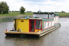 pontoon floor plans floatlands drijvende steigers terrassen vlonders boothuis