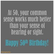 What To Say On 50th Birthday Card Birthday Cards Inspirational What To Say On 50th Birthday Card