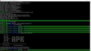 kali linux apk apktool errors on recompilation of original apk file issue 30