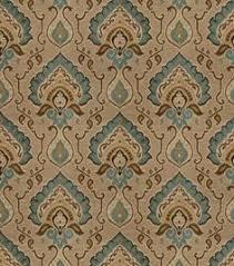 Upholstery Fabric Hawaii Home Decor Upholstery Fabric Crypton Aspen Hawaii Estofamento