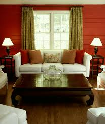 Federal Style Interior Decorating The Trick To Mixing Modern And Traditional Furniture Laurel Home