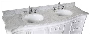 Bathroom Vanity Nj Bathroom Marvelous Bathroom Vanities Nj Freestanding Double Sink