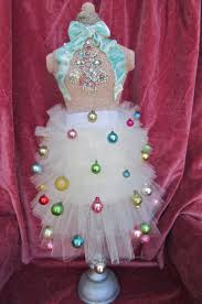 Poinsettia Christmas Tree Skirt Pink Christmas Tree Skirts U2013 Happy Holidays