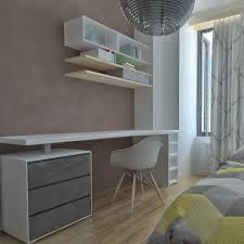 Small Bedroom Big Furniture 52 Small Bedroom Decorating Ideas That Have Major Impressions