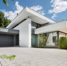Hausbau Hauskauf Mit Lebensversicherungen Wird Der Hausbau Zur Falle Welt