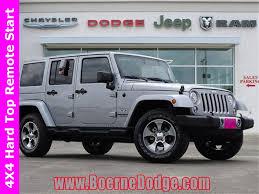 dark green jeep wrangler new jeep wrangler unlimited for sale boerne dodge chrysler jeep