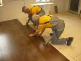 best thing to clean hardwood floors alfiealfa com