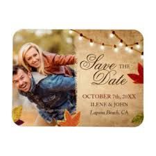 save the dates magnets save the date magnets