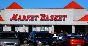 market basket thanksgiving hours market basket grocery stores