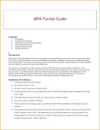 what s whats is apa format pertamini co
