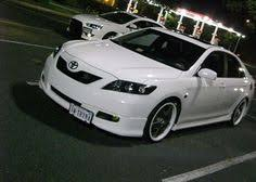 modified toyota camry the largest collection of tuned modified and toyota s