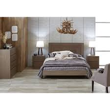 Bedroom Furniture Manufacturers Queensland Mosaic Bedroom Furniture Collection Silver Lynx