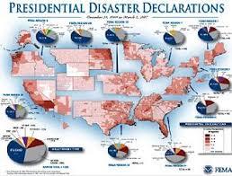 fema region map best 25 fema flood insurance ideas on emergency