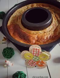 les meilleurs blogs de cuisine gâteau à la banane et au lait de coco blogs de cuisine