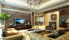 Beautiful Designs Living Room Contemporary Awesome Design Ideas - Designer living rooms 2013