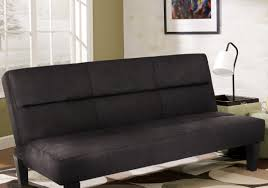 Used Sofa Set For Sale by Futon Ottoman Living Room Sets Chair Oversized Loveseat