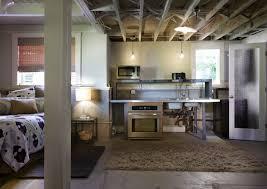 basement studio 44h us